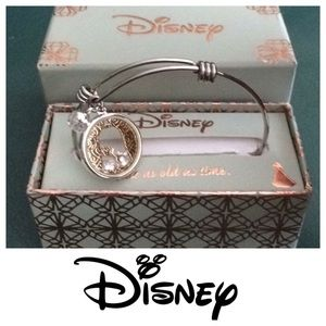 🆕Disney Collectible Bracelet ⭐️